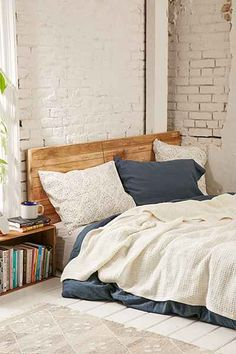 1000 Images About Living On Pinterest Exposed Brick Brick Walls
