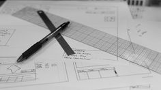 UX Design Process - Is There Really One?