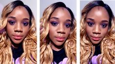 Stay All Day® Liquid Lipstick Stay On Lipstick, Long Wear Lipstick, Long Lasting Lipstick, Liquid Lipstick, Revlon Lipstick Shades, Best Matte Lipstick, Natural Lipstick, Stila Cosmetics, Lipstick Designs