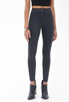 Pantalon Forever 21 - 14,95 €