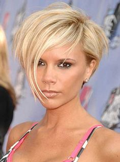 Image from http://www.short-hairstyles.co/wp-content/uploads/2016/04/Victoria-Beckham-Edgy-Bob.jpg.