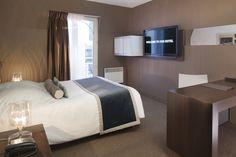 colombier obernai univers diana hr pinterest. Black Bedroom Furniture Sets. Home Design Ideas