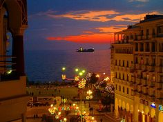 thessaloniki | Flickr – Compartilhamento de fotos!