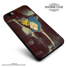 Stripper Alice case cover for iphone, ipod, ipad and galaxy series