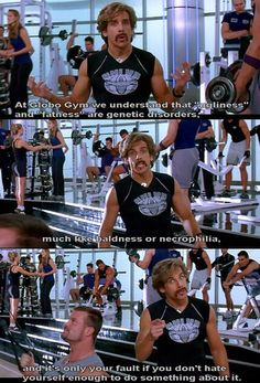 24080464685e26837ff08a2f251c4eda movie lines movie quotes dodgeball best movie!! funny d pinterest movies, quotes,Dodgeball Memes
