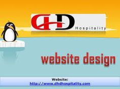 DHD Hospitality, Inc. is Hospitality Website Design & Internet Marketing Company offering high quality Website Design, Internet Marketing, and booking engine in Orlando and its nearby areas. More info.-  www.dhdhospitality.com/