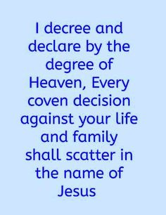 Powerful Morning Prayer, Powerful Prayers, Morning Prayers, Prayer Line, Prayer Board, Spiritual Warfare Prayers, Spiritual Wisdom, Heart Quotes, Faith Quotes