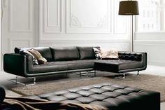 Tippek és tanácsok ideális nappali kialakításához - myhome design bútor webáruház