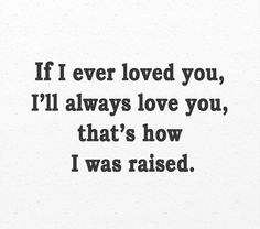Just Viral Love Quotes of the Day Real Quotes, Mood Quotes, True Quotes, Quotes To Live By, Positive Quotes, Relationship Quotes For Him, Relationships, Deep Thought Quotes, Love Amor