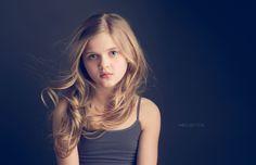 Meg Bitton - Simple and Beautiful!