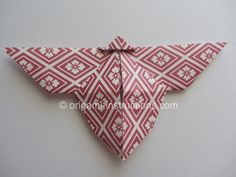 origami-yoshizawa-butterfly-step-8