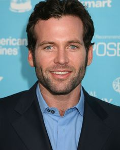 Happy birthday to Eion Bailey !  In Band Of Brothers Eion played David K. Webster  #eionbailey #birthday #davidkenyonwebster #bandofbrothers