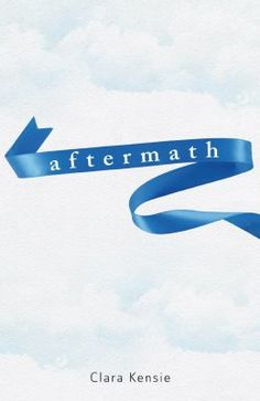 Aftermath by Clara Kensie (YA FIC Kensie). Four years after being kidnapped, sixteen-year-old Charlotte returns home to find her family ripped apart, but before she can try to reunite them, or help find the body of her captor's first victim, she must come to terms with her past.