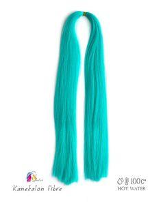 Forró vizes póthaj afrofonáshoz, hajfonáshoz. Az AFROline Kanekalon típusú hajjal lehet a legesztétikusabb, legtermészetesebb afrofrizurát elkészíteni, selymes tapintású. Egyenletes vastagságú tincsek készíthetők, mivel nem kell összeégetni, ezáltal végei nem vékonyodnak el. Természetes, a saját hajjal megegyező, valamint extrém színekben kapható.   Egy csomag tartalma: 80 gramm, teljes hosszában 120 cm, félbehajtva 60-60 cm  hosszú haj.    Ára: 1.340.- Ft Baby Blue, Hair Extensions, Afro, Pink, Collection, Fashion, Weave Hair Extensions, Moda, Extensions Hair
