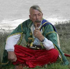 КОЗАКИ (фото з інтернету) / україна, козак, іван забабаха