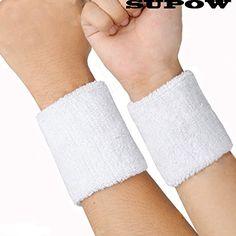 20+ Women`s Sports Sweat Wristbands ideas | wristbands, sweatband, women