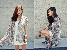 Roll Your Head In the Sun (by Heliely Bermudez) http://lookbook.nu/look/3454813-Roll-Your-Head-In-the-Sun