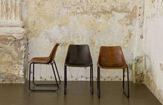Binnenkijken 1or2 Cafe : Die 33 besten bilder von möbel dinning room ideas kitchen dining