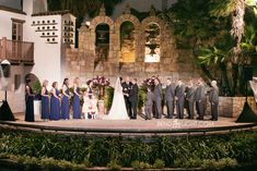 Candace Casey Westin Riverwalk Hotel Wedding Reception Arneson River Theatre Ceremony San Antonio Tx