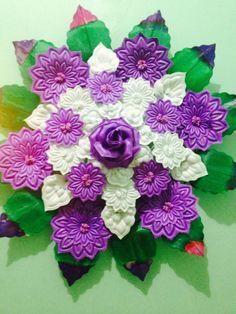 Special wreath