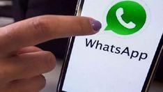 Come usare due account WhatsApp su un telefono