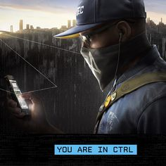 Amazon.com: Watch Dogs 2 - Xbox One: Video Games https://www.amazon.com/Watch-Dogs-2-Xbox-One/dp/B01GKF824Y/ref=as_li_ss_tl?s=videogames&ie=UTF8&qid=1475287471&sr=1-5&keywords=xbox+one+controller&th=1&linkCode=ll1&tag=mypintrest-20&linkId=97c50e7751166b9afa83731afdc0dfb1