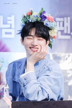 Solo Male, Getting Back Together, Flower Boys, Stage Name, Ji Sung, 3 In One, Kpop Boy, Memes, Your Photos