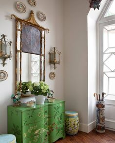 223 Best Chinoiserie Images In 2019 Chinoiserie Chic Painted