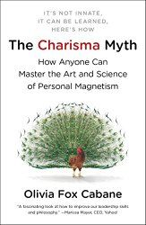 WEEKEND LINKS ~ Reads on Writing, Self-Publishing & Better Living: The Charisma Myth