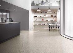 Dicas para instalação de pisos vinílicos, além de informações importantes para cuidar dessas peças da maneira certa.