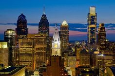 How have i not done more of these?!? Missing Philly. - 100 things to do in Philadelphia.
