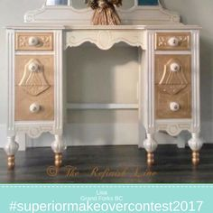 #superiormakeovercontest2017 Grand Forks, Spice Things Up, Storage, Furniture, Home Decor, Purse Storage, Decoration Home, Room Decor, Home Furniture