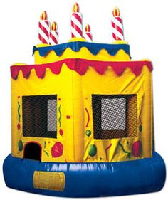 12 best mickey mouse bounce houses for sale images bounce houses rh pinterest com