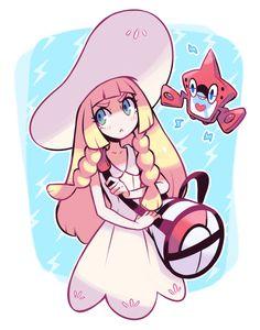 Pokemon: Gotta Catch 'Em All!