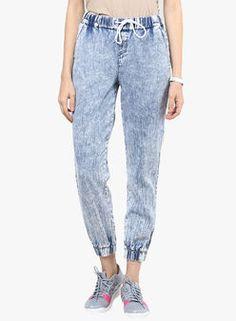 Alia Bhatt For Jabong Trousers & Jeans for Women - Buy Alia Bhatt For Jabong Women Trousers & Jeans Online in India   Jabong.com