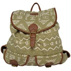 Travlin' Amigas Backpack   Billabong US
