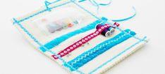 Pfaff - Sewing Kit