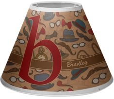 80 Lamp Shades Ideas Lamp Shades Lamp Shades