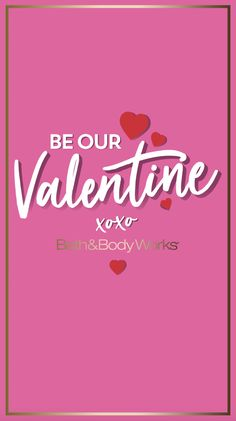 Free Phone Wallpaper, Cool Wallpaper, Body Works, It Works, Backgrounds For Your Phone, New Albany, Bath And Bodyworks, Valentine Decorations, Happy Valentines Day
