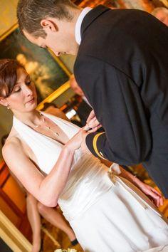 Meli & Steffen heiraten im Celler Schloß | © hochzeitsfotos.in-fluenz.de Wedding Photography, Getting Married, Amazing