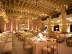 "<img src=""/sites/mnbride.advantagelabs.com/files/newimages/CWD/April_2014/CWD_REALWEDDING_RENEE_TREVOR_28.jpg"" alt=""california real wedding, montage wedding, metallic gold wedding, wedding reception"" width=""659"" height=""495"" /><img src=""/sites/mnbride.advantagelabs.com/files/newimages/CWD/April_2014/CWD_REALWEDDING_RENEE_TREVOR_27.jpg"" alt=""california real wedding, montage wedding, metallic gold wedding, wedding reception"" width=""659"" height=""495"" />"