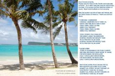 Guam National  Anthem