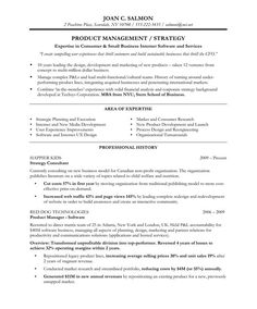 marketing professional resume samples marketing manager resume free resume samples blue sky resumes marketing resume sample resume genius