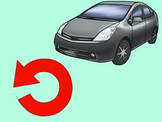 How to Change the HID Headlights on a 2007 Prius (Without Removing Bumper) -- via wikiHow.com