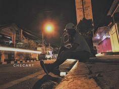 Swag,girl,gangsta,streetwear,street