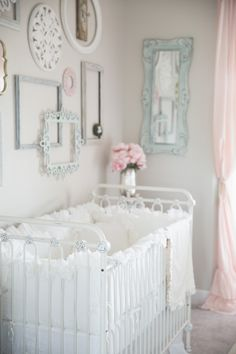 Baby cribs are what we do. Bratt Decor offers an exclusive line of the most luxurious and elegant designer baby cribs in wood and iron. Our vintage styling is unique, beautiful and safe.