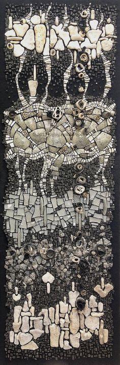 Kelley Knickerbocker in Black and white