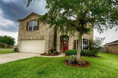 ** NEW LISTING ALERT ** Looking for a wonderful 4 bedroom home in the established subdivision of Cypress Village in Pearland? Home feat. large island kitchen, oversized breakfast area & spacious family room w/upgraded fireplace! Large master bedroom features private bathroom. Listed at: $260,000. Secondary bedrooms are spacious & there's even an upstairs gameroom. Call The Christy Buck Team (832)-264-8934 today to schedule your appointment.