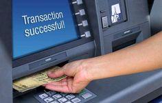 अगर अापके भी ATM से निकले हैं नकली नोट, तो जरुर पढ़े ये खबर