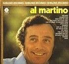 AL MARTINO golden record LP PS EX/EX belgian emi 4C 066-82139 - http://awesomeauctions.net/vinyl-records/al-martino-golden-record-lp-ps-exex-belgian-emi-4c-066-82139/
